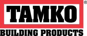 TAMKO Building Products (logo) color