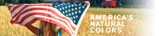 americas-natural-colors
